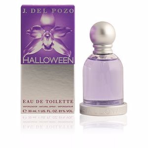 HALLOWEEN eau de toilette spray 30 ml