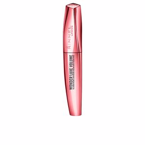 Rímel WONDER´LUXE VOLUME mascara Rimmel London