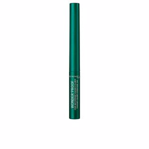 Eyeliner - Eyeliner - Eyeliner - Eyeliner WONDER´PROOF waterproof eyeliner Rimmel London