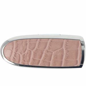 Pintalabios y labiales ROUGE G le capot double miroir #rosy nude Guerlain