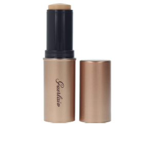 Foundation makeup TERRACOTTA fond de teint stick