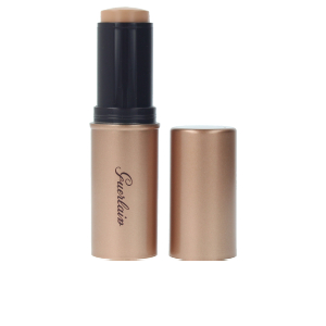 Foundation Make-up TERRACOTTA fond de teint stick