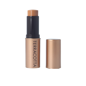Foundation makeup TERRACOTTA fond de teint stick Guerlain