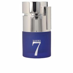 LOEWE 7 eau de toilette vaporizador 50 ml