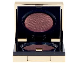 Eye shadow LUXE eyeshadow Bobbi Brown