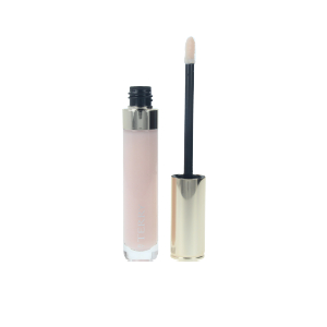 Lip balm BAUME DE ROSE lip balm By Terry Makeup