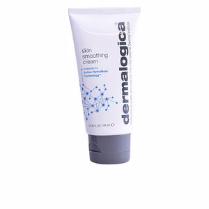 Face moisturizer GREYLINE skin smoothing cream