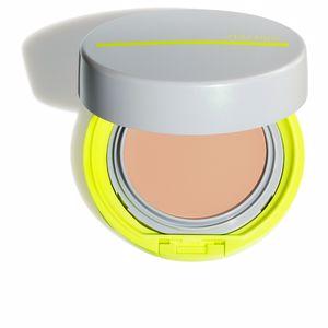 BB Cream EXPERT SUN SPORTS BB compact SPF50+