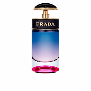 PRADA CANDY NIGHT eau de parfum spray 50 ml