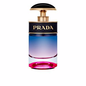 PRADA CANDY NIGHT eau de parfum spray 30 ml