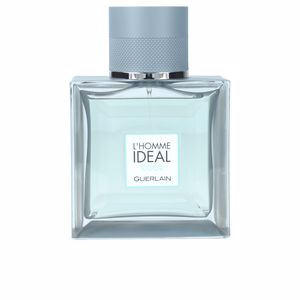 L´HOMME IDEAL COOL eau de toilette vaporizador 50 ml