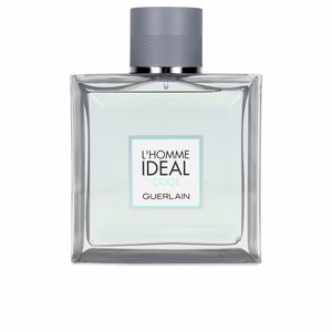 L´HOMME IDEAL COOL eau de toilette vaporizador 100 ml