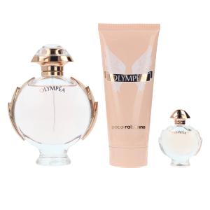 Paco Rabanne OLYMPÉA VOORDELSET parfum