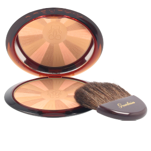 Set de maquillage TERRACOTTA LIGHT COFFRET