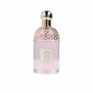 Guerlain AQUA ALLEGORIA FLORA CHERRYSIA  perfume