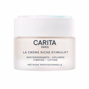 Skin tightening & firming cream  LA CRÈME RICHE STIMULIFT