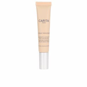 Foundation makeup LE TEINT PERSONNEL Carita