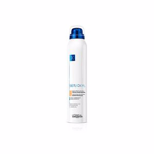 Temporal SERIOXYL volume spray color #blonde L'Oréal Professionnel