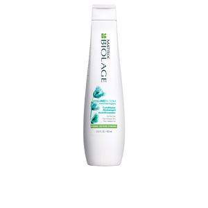 VOLUMEBLOOM conditioner 400 ml