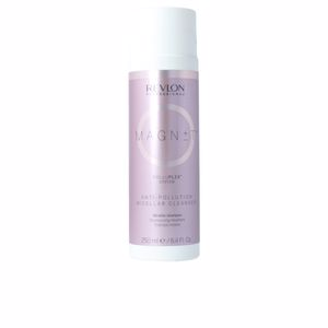 MAGNET anti-pollution micellar cleanser 250 ml