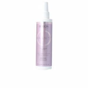 Conditioner for colored hair MAGNET anti-pollution daily shield Revlon