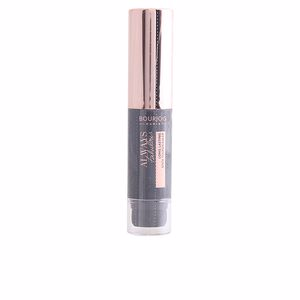 Corrector maquillaje ALWAYS FABULOUS long lasting stick foundcealer Bourjois