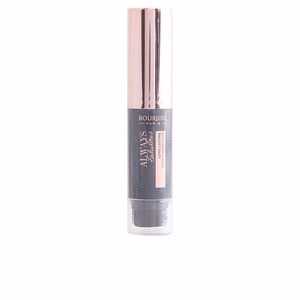 Foundation makeup ALWAYS FABULOUS long lasting stick foundcealer Bourjois