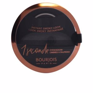 Eye shadow STAMP IT SMOKY eyeshadow Bourjois