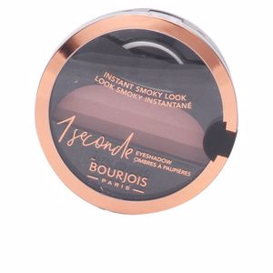 Sombra de ojos STAMP IT SMOKY eyeshadow Bourjois
