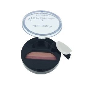 STAMP IT SMOKY eyeshadow #008-magni-fique