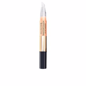 Correttore per make-up MASTERTOUCH concealer Max Factor