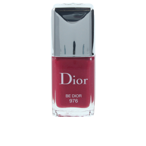 DIOR VERNIS nail lacquer #976-be dior
