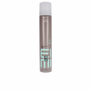 Hair styling product EIMI mistify me light Wella