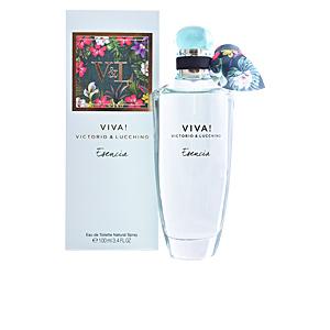 Victorio & Lucchino VIVA! ESENCIA  perfume