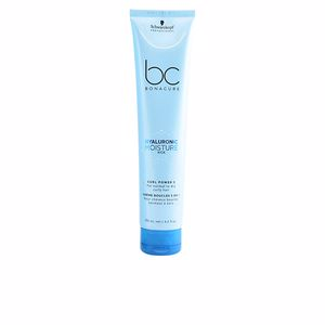 BC HYALURONIC MOISTURE KICK curl power 5 125 ml