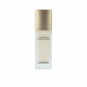 Skin lightening cream & brightener SUMLIMAGE l'essence lumière Chanel