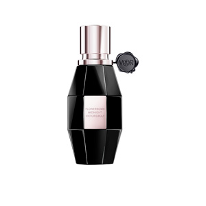 FLOWERBOMB MIDNIGHT eau de parfum vaporizzatore 30 ml