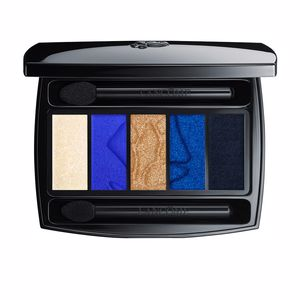 Eye shadow HYPNÔSE PALETTE Lancôme