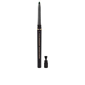 Eyeliner pencils - Eyeliner pencils - Eyeliner pencils DESSIN DU REGARD waterproof stylo Yves Saint Laurent