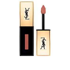 ROUGE PUR COUTURE vernis à lèvres #55