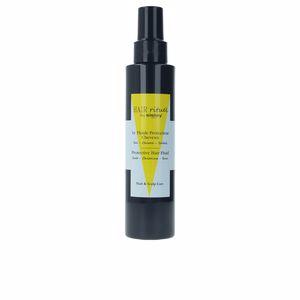 Protecteurs Capillaires HAIR RITUEL le fluide protecteur cheveux Sisley