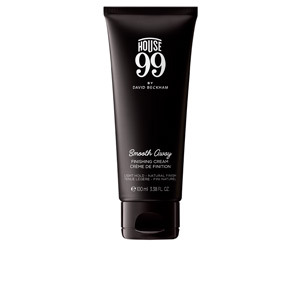 Hair styling product SMOOTH AWAY finishing cream House 99