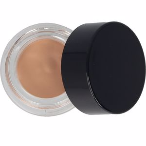 Make-up primer ALL IN ONE eye primer base Artdeco