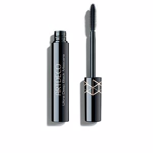 Mascara ULTRA DEEP BLACK mascara Artdeco