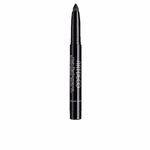 Sombra de ojos HIGH PERFORMANCE eyeshadow stylo Artdeco