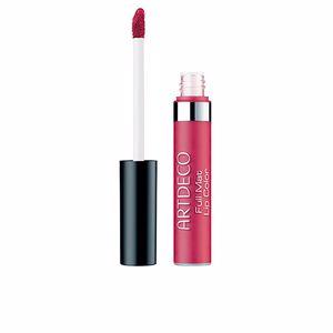 Pintalabios y labiales FULL MAT lip color Artdeco
