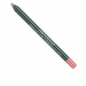 Perfilador labial SOFT LIP LINER waterproof Artdeco