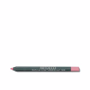 Lipliner SOFT LIP LINER waterproof