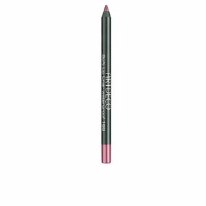 Lipliner SOFT LIP LINER waterproof Artdeco