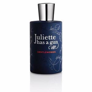 Juliette Has A Gun GENTELWOMAN  parfum